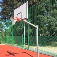 realizcje---konstrukcja-do-koszykowki-na-szkolnym-boisku-we-Wrocawiu
